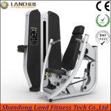 Equipo comercial de la gimnasia de la prensa Ldls-001 /Commercial del pecho de /Seated de las máquinas de la gimnasia/de las máquinas de la aptitud