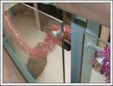 Ce/SGS/ISOの証明書との6.38-40.28mmからの薄板にされたガラス(安全ガラス)