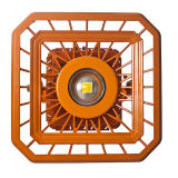 Indicatore luminoso protetto contro le esplosioni dell'UL LED di Atex