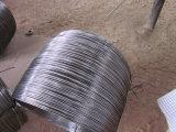 Трудный провод черноты провода чертежа Q235