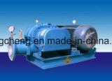 Hohe Leistungsfähigkeits-lärmarme Wurzel-Gebläse-Luftkühlung