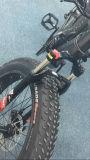"""新しい29 """" Bafangの後部モーターを搭載する山の電気バイク"""