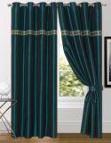 Cortinas Cortinas Decorativas de Sala de Cortinas, cortinas de cortinas