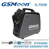 Generatore monofase standard dell'invertitore della benzina 800W di CA con approvazione