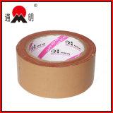 La alta calidad de producto marcado Papel Kraft Cinta