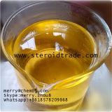 Vorgemischtes Einspritzung-Steroid Öl Dianabol 50mg/Ml für die Muskel-Massengewinnung