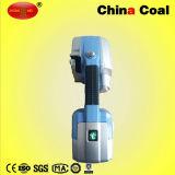 Het elektrische Draagbare Huisdier die van pp Plastic Halfautomatische het Vastbinden van de Machine Machine vastbinden