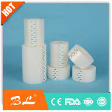 2017 Chinees Ce van de Fabrikant, ISO, FDA Goedgekeurde Medische, Waterdichte Transparante PE Band