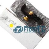 Acs: Slitter бронированного кабеля