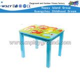 子供(HD-17501)のための最新の木の教室の家具