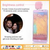 Selfie Products (RK05)のためのCheap必要なPrice同期信号LED Flash
