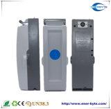 24V 12ah Lithium-Ionenbatterie für Roller