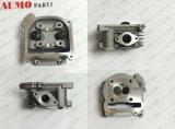 piezas del motor de 139qmb Gy6 50cc (ME012000-002B)