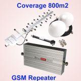 Amplificador de la señal del G/M, señal celular Amplificador