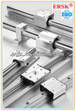 3D Printer Machine Linear Guide Rail와 Block