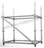 Constructionのための多目的なFrame Scaffolding