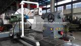 Профессиональный многофункциональный горизонтальный Lathe CNC с филируя функцией для цилиндра (CG61300)