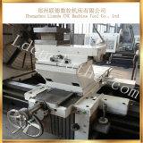 Machine de faible puissance horizontale économique professionnelle Cw61125 de tour