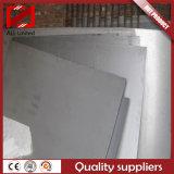 DuplexEdelstahl-Platten-Duplex-Edelstahl-Blatt