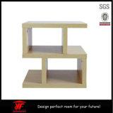 Maschere della mobilia di legno del tavolino da salotto della Tabella di estremità del lato del centro del sofà