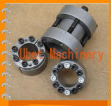 Shaft Clamping Bush (MC, MA, MSA, MKA, MB, MT, MKT, MR, MSR, MKR)