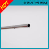Edelstahl-Bohrgerät für das medizinische Instrument hergestellt von Professional Manufacture