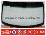 Automobiele Glas Gelamineerde Voorruit voor KIA China Factroy
