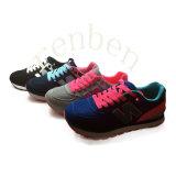 حارّ جديدة عمليّة بيع نمو نساء حذاء رياضة أحذية