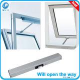 Abridor automático da janela do atuador da janela