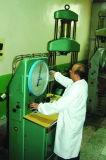 Edelstahl MIG-Schweißens-Draht E308t1-1 1.2mm E308t1-1