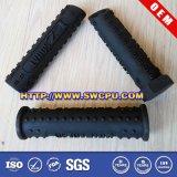 Gummi-Teil-Produkte Soem-Cusomized (SWCPU-R-P029)