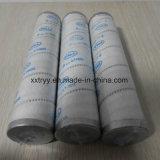 Elemento alternativo del filtro idraulico del filtrante Hcy0106fds8z dell'olio lubrificante della cappa
