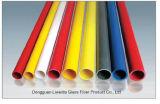 Fibres de verre anti-corrosifs Pôle, traitement d'outil de FRP/GRP/Fiberglass
