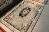 1800X1200mmガラス化された磁器の磨かれたモザイク床のタイル