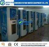 Máquina de enchimento da máquina de Vending da água de frasco