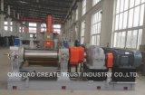 2017 машин нового уровня высокого качества резиновый смешивая/резиновый машина