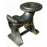 Cera do aço SUS304 inoxidável/carcaça de investimento perdidas (IC-16)