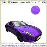 винил обруча автомобиля стикера PVC 1.52*30m для изменяя цвета тела автомобилей
