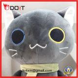 Animales de peluche gato gato de juguete animales de peluche