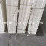 Couverture en céramique d'isolation thermique standard