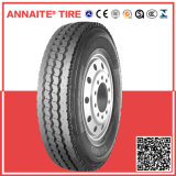 neumático radial de Annaite TBR del neumático resistente del carro 315/80r22.5