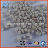 Linha de produção do moinho da pelota do fertilizante do cloreto do potássio
