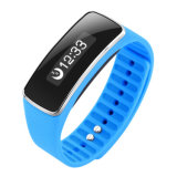V5s Slimme Armband