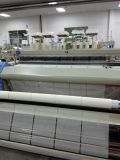 ウズベキスタンのためのガーゼの空気ジェット機の織機機械