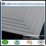 8mm Interior Wall Non Asbestos Cement Board
