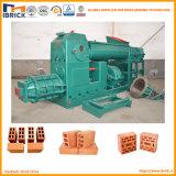 Mattone completamente automatico dell'argilla che fa la linea di produzione