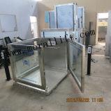Elevador hidráulico da cadeira de rodas com aprovaçã0 do CE