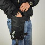 Projeto novo que compete o saco da motocicleta da trouxa dos esportes (BA29)