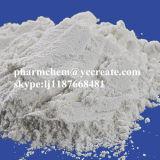 Ácido clorhídrico farmacéutico del CAS 23964-57-0 Aarticaine del producto químico