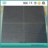 Естественные камень/Bluestone/светлый базальт/черные плитки базальта/плитки пола/плитки Bluestone для Pavers/плакирования/раковин стены